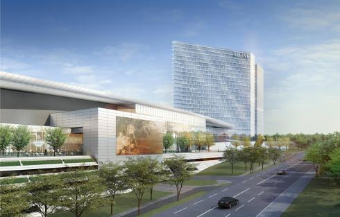 mgmnationalharbor_side_view