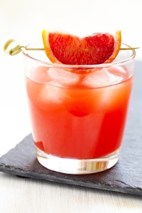 blood-orange-margarita