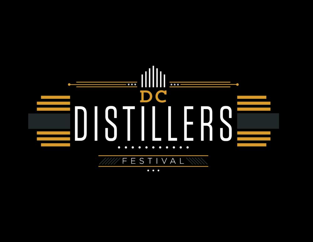 dc-distillers