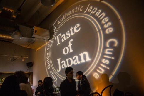 taste_of_japan_2017-1088
