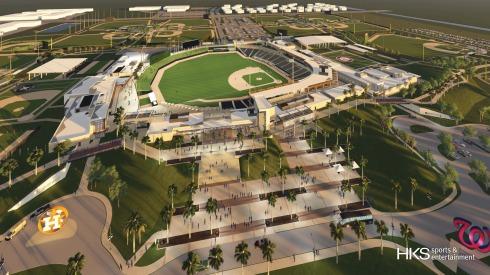 the-ballpark-of-the-palm-beaches