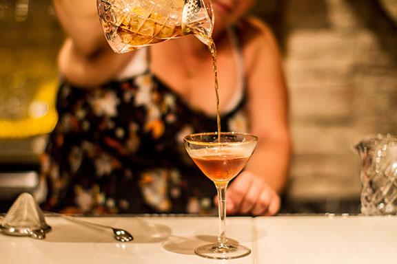 Sakerum_Cocktail
